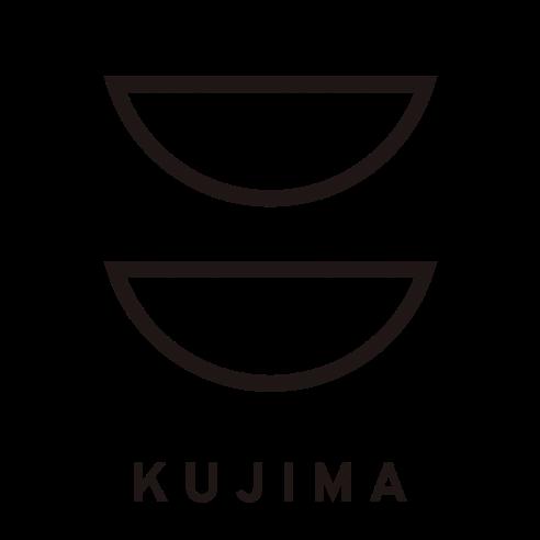 KUJIMA|福岡・薬院白金にあるうつわの店
