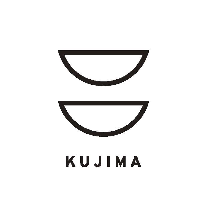 KUJIMA 福岡・薬院白金にあるうつわの店