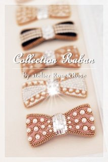 Collection Ruban