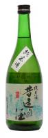 純米 昔造りの酒 720ml