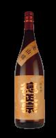 純米酒 徳正宗 美山錦 1.8L