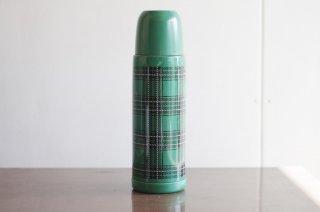 エジンバラ�サーモスボトル500 グリーン
