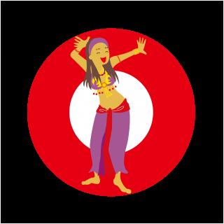 インドネシアWIB-1 500g  (10%OFF)