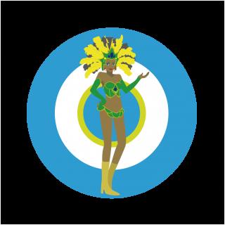 ニカラグアSHG 100g