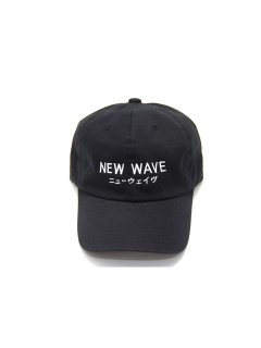 (K)OLLAPS NEW WAVE CAP