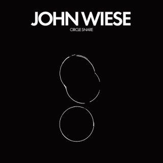 JOHN WIESE / CIRCLE SNARE CD