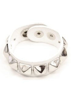 FUNK PLUS BC 276 1ROW BRACELET