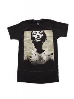 CONVERGE / JANE DOE FULL ALBUM