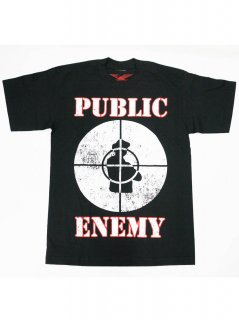 PUBLIC ENEMY / FIGHT THE POWER