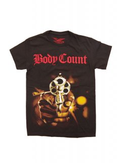 BODY COUNT / KILLER MENS