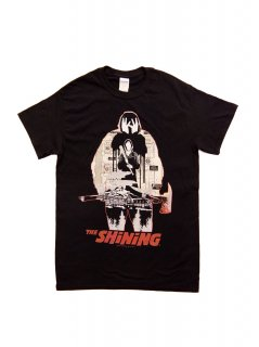 THE SHINING / COME OUT COME OUT