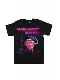 BLACK SABBATH / PARANOID
