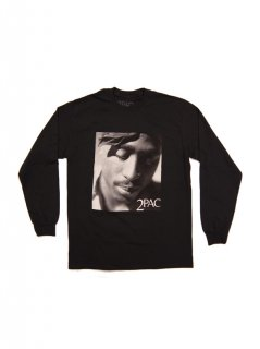 2PAC / EXPRESSION L/S