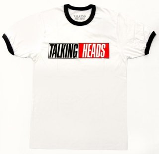 TALKING HEADS / TRUE STORIES