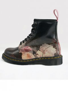 DR.MARTENS  NEW ORDER Power,Corruption & Lies