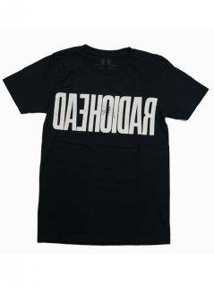 RADIOHEAD /RDH03