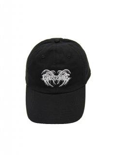 GHOSTEMANE / NEW LOGO CAP