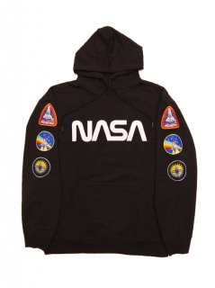 NASA / NASA HOODIE