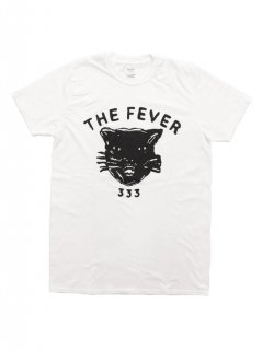 THE FEVER 333 / FEVER