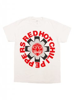 RED HOT CHILI PEPPERS / AZTEC
