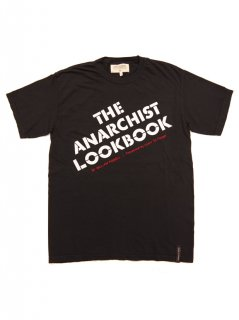 LEARN TO FORGET / ANARCHIST LOOKBOOK