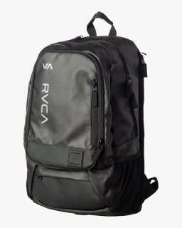 RVCA / RADAR BACKPACK II
