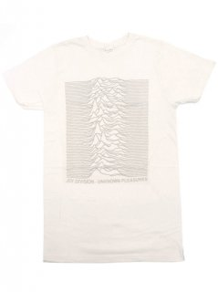 JOY DIVISION / TONE ON TONE 103(2XL)
