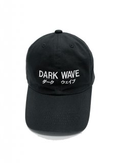 (K)OLLAPS / DARK WAVE CAP