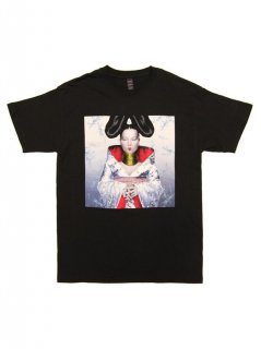 BJORK / HOMOGENIC (2XL)