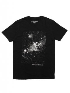 JOY DIVISION / PLUS/MINUS (2XL)