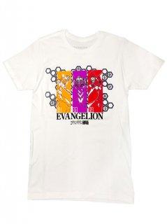 新世紀エヴァンゲリオン NEON GENESIS EVANGELION / GROUP