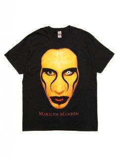 MARILYN MANSON / SEX IS DEAD
