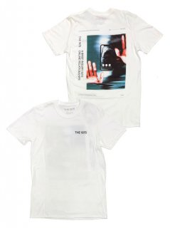 THE 1975 / SIDE FACE TIME(2XL)