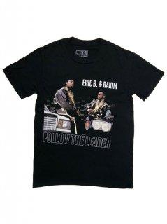 ERIC B&RAKIM / FOLLOW THE LEADER