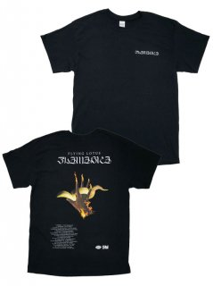 FLYING LOTUS / FLAMAGRA(2XL)