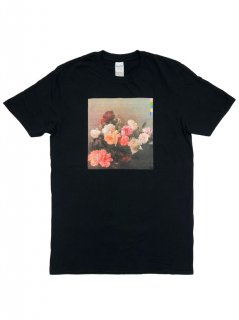NEW ORDER / POWER CORRUPTION & LIES (2XLサイズ)