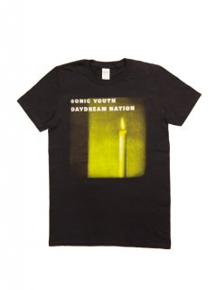 SONIC YOUTH / DAYDREAM NATION(2XL)