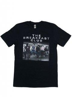 THE BREAKFAST CLUB / CLUB PHOTO