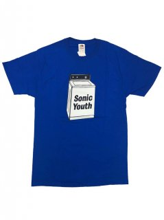 SONIC YOUTH / WASHING MACHINE(2XL)