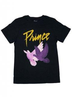 PRINCE / DOVES(2XL)