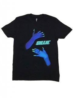 BILLIE EILISH / HUG