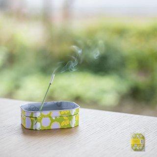 彩風 清らかな高原の香り/Clean&Fresh(帯:黄) /お香