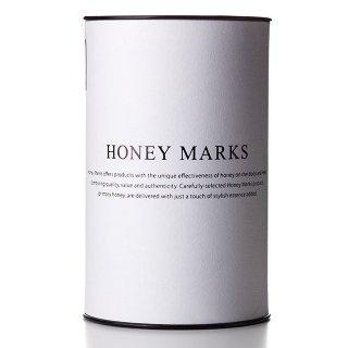 HONEY MARKS( ハニーマークス)マヌカハニー スティック 缶入り ギフト(30本入り)