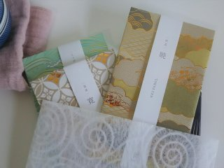 丗SOU 東京茶/暁 やぶきた・煎茶/(3袋×ティーバッグ)