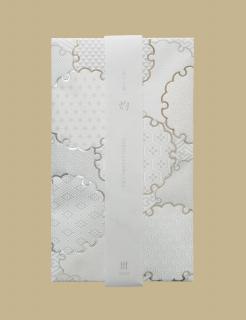 丗SOU 東京茶/ 灼 ・ほうじ茶/(ギフト包装済・3袋×ティーバッグ)