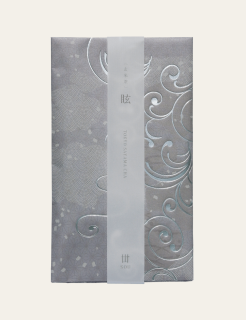 丗SOU 東京茶/眩・玄米茶(ギフト包装済・3袋×ティーバッグ)