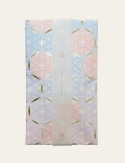 丗SOU 東京茶/温・ごぼう茶(ギフト包装済・3袋×ティーバッグ)