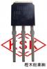 Infineon製FET