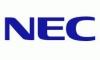 NEC製IC