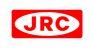 JRC製IC